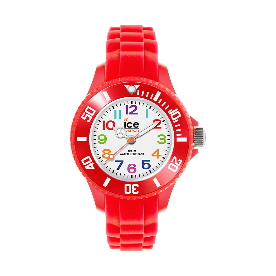 Ice-Watch Kinderuhr 000787
