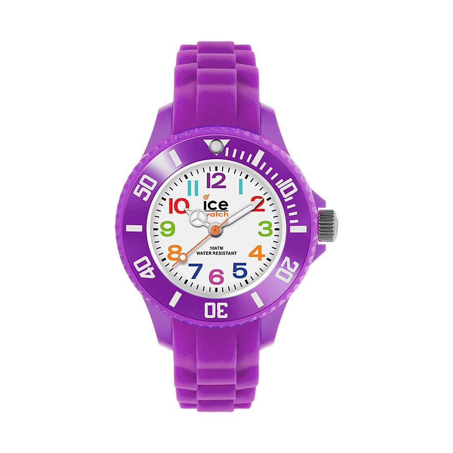 ICE Watch Kinderuhr 000788