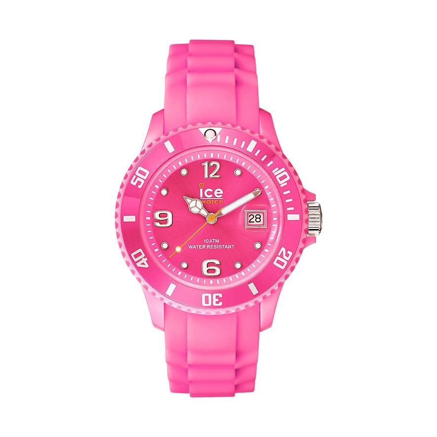 ICE Watch Kinderuhr 001464