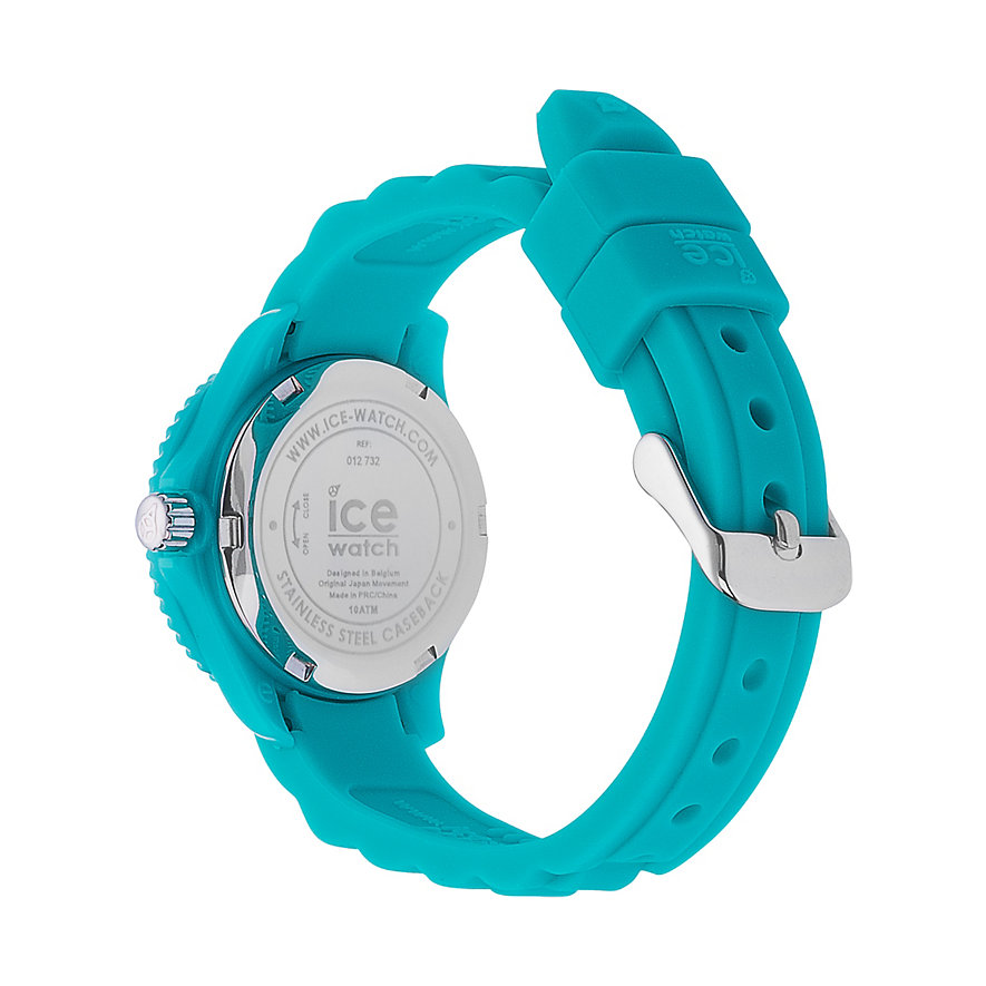 ICE Watch Kinderuhr 012732
