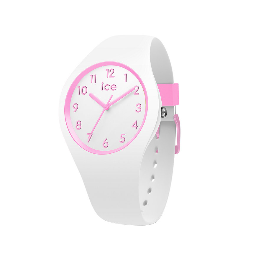 ICE Watch Kinderuhr 014426