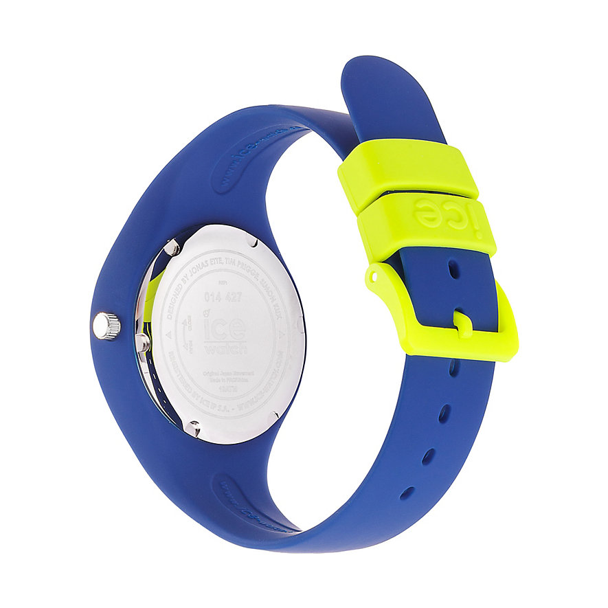 Ice-Watch Kinderuhr ICE ola kids 014427