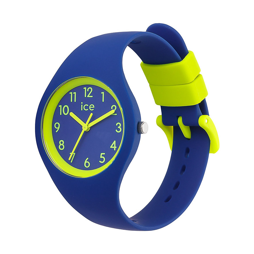 ICE Watch Kinderuhr 014427
