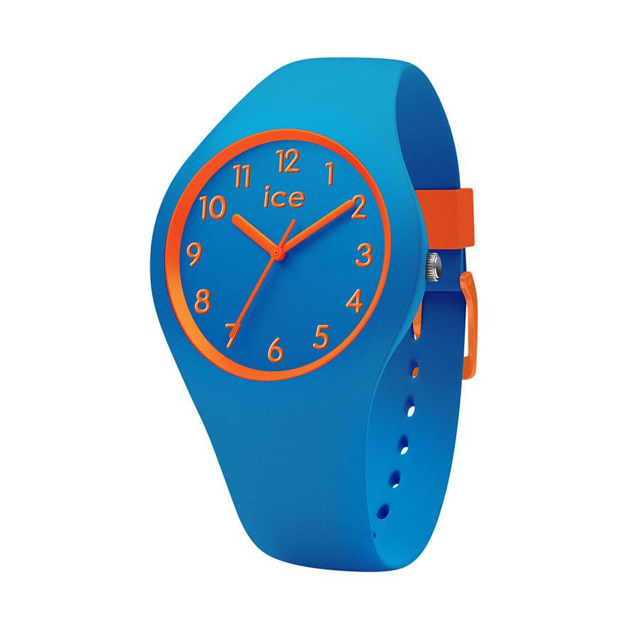 ICE Watch Kinderuhr 014428