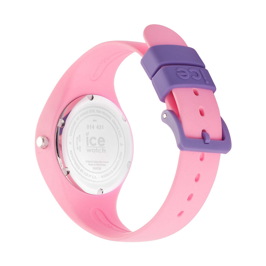 ICE Watch Kinderuhr 014431