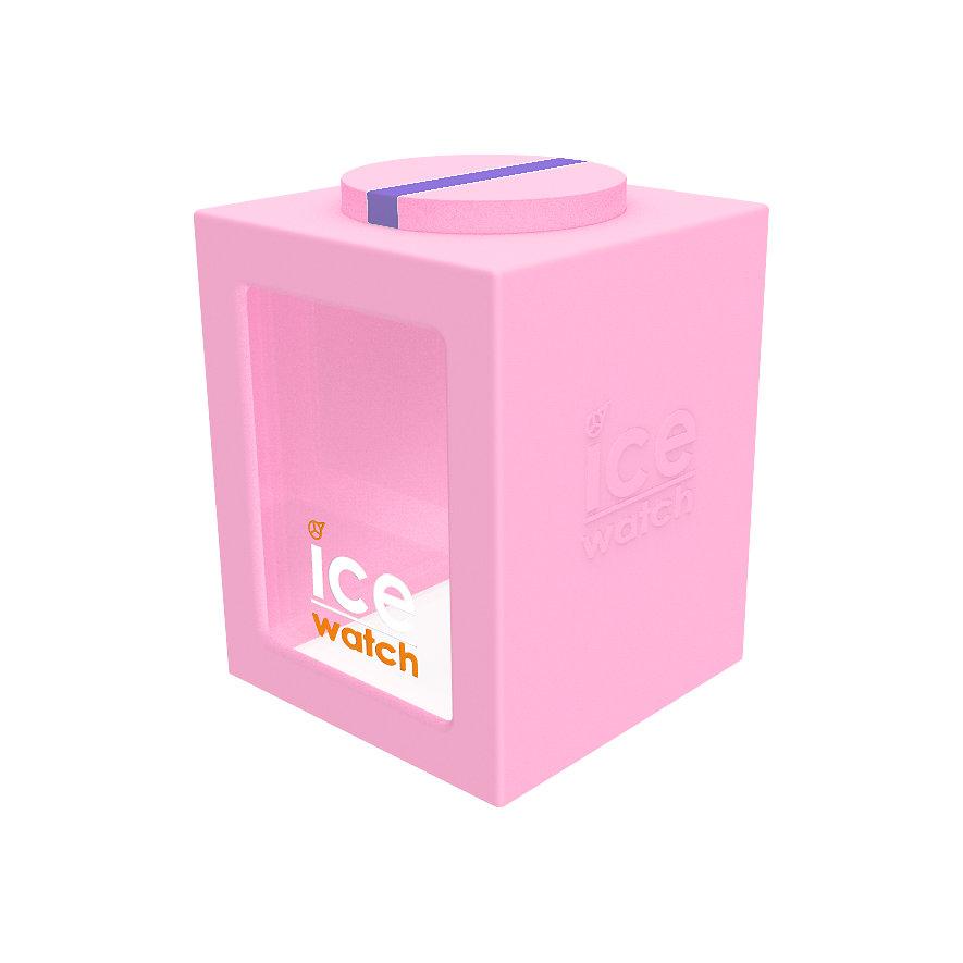 ICE Watch Kinderuhr 014431