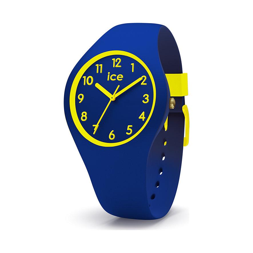 ICE Watch Kinderuhr 015350