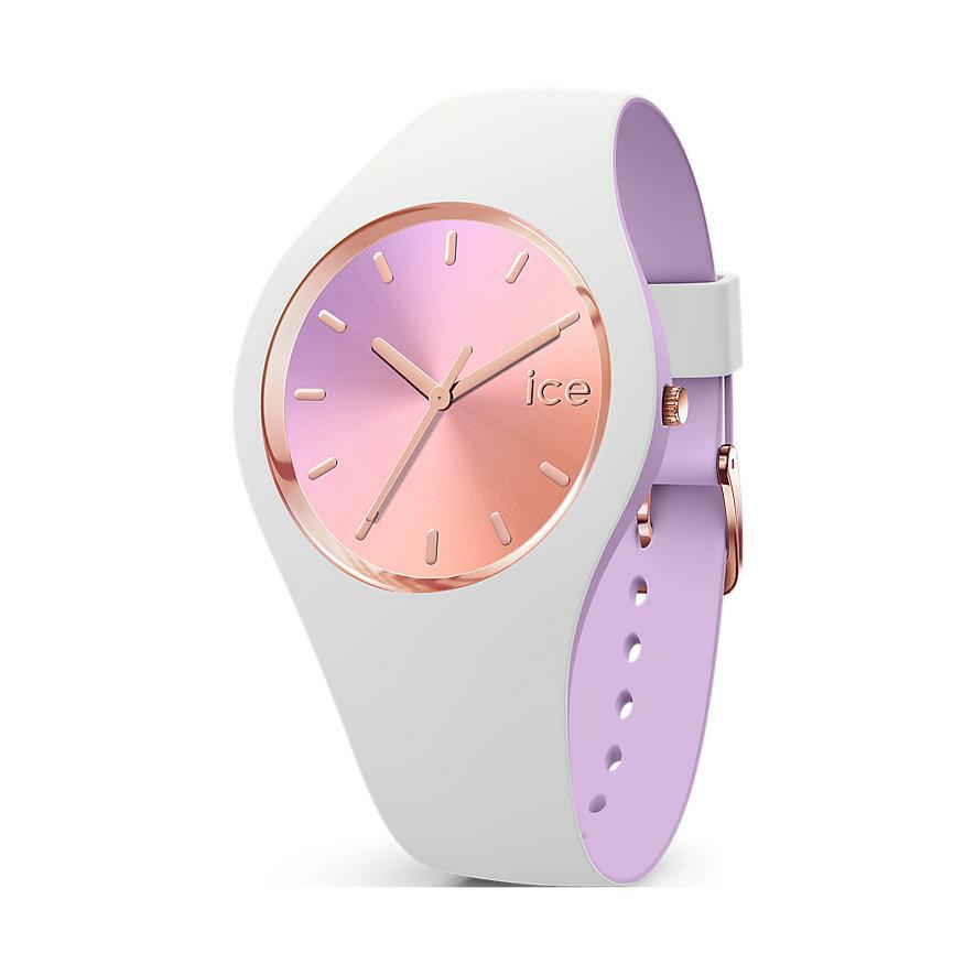 ICE Watch Kinderuhr 016978