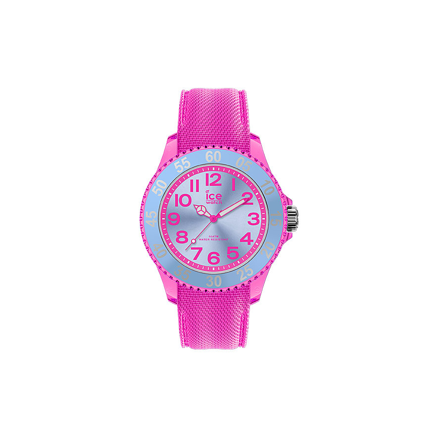 ICE Watch Kinderuhr 017730