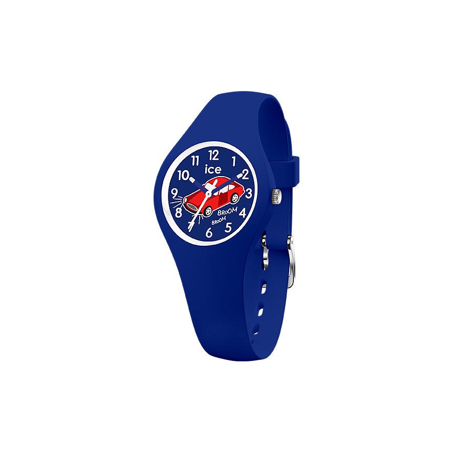 ICE Watch Kinderuhr 018425