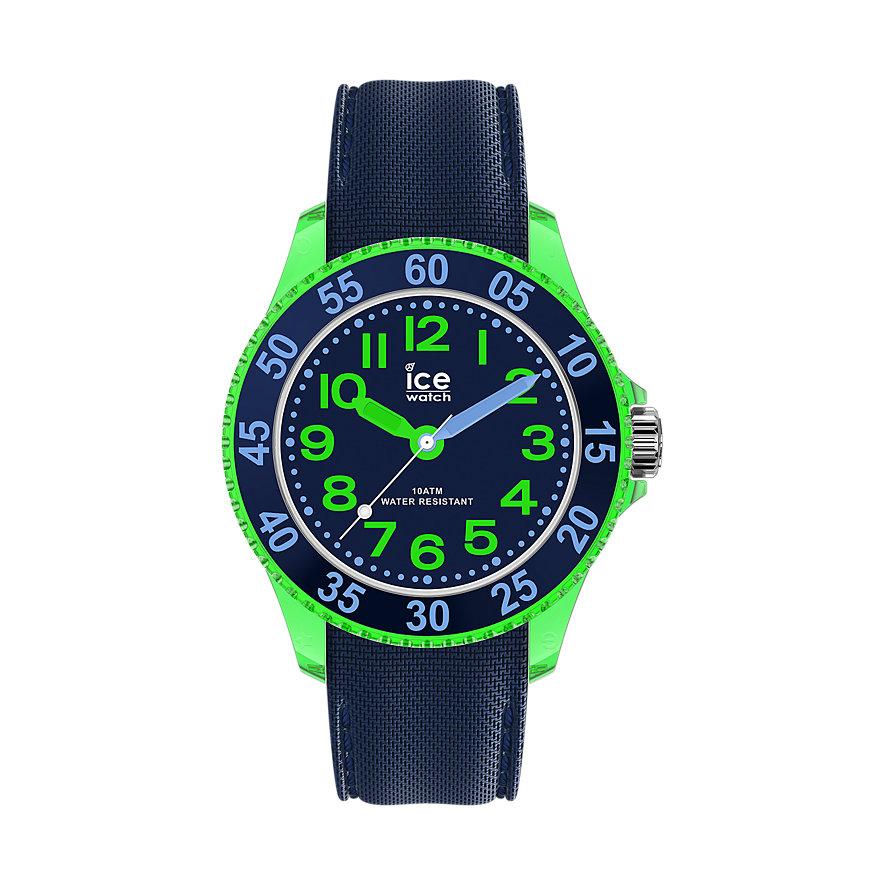 ICE Watch Kinderuhr 018931