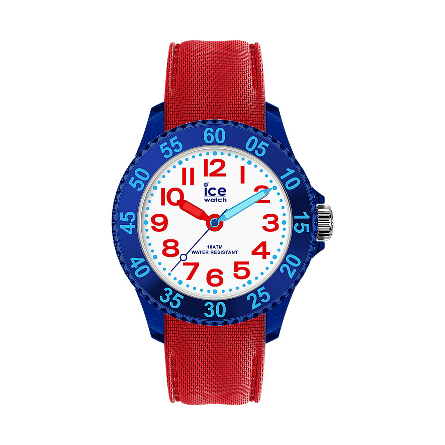 ICE Watch Kinderuhr 018933
