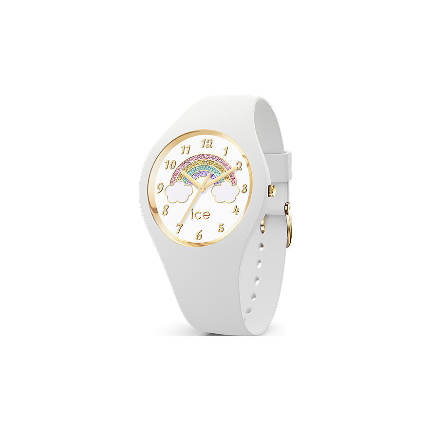 Ice-Watch Kinderuhr Ice Fantasia - Small 017889
