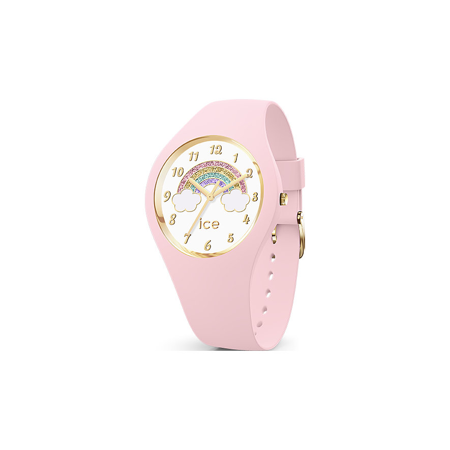 Ice-Watch Kinderuhr Ice Fantasia - Small 017890