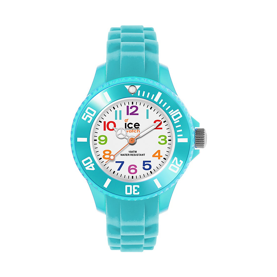 Ice-Watch Kinderuhr Ice-mini 012732