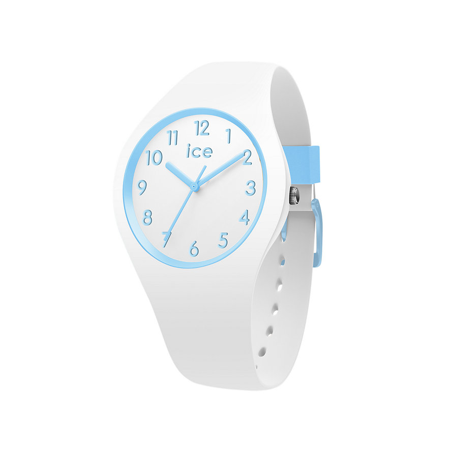 Ice-Watch Kinderuhr  Ice Ola 014425