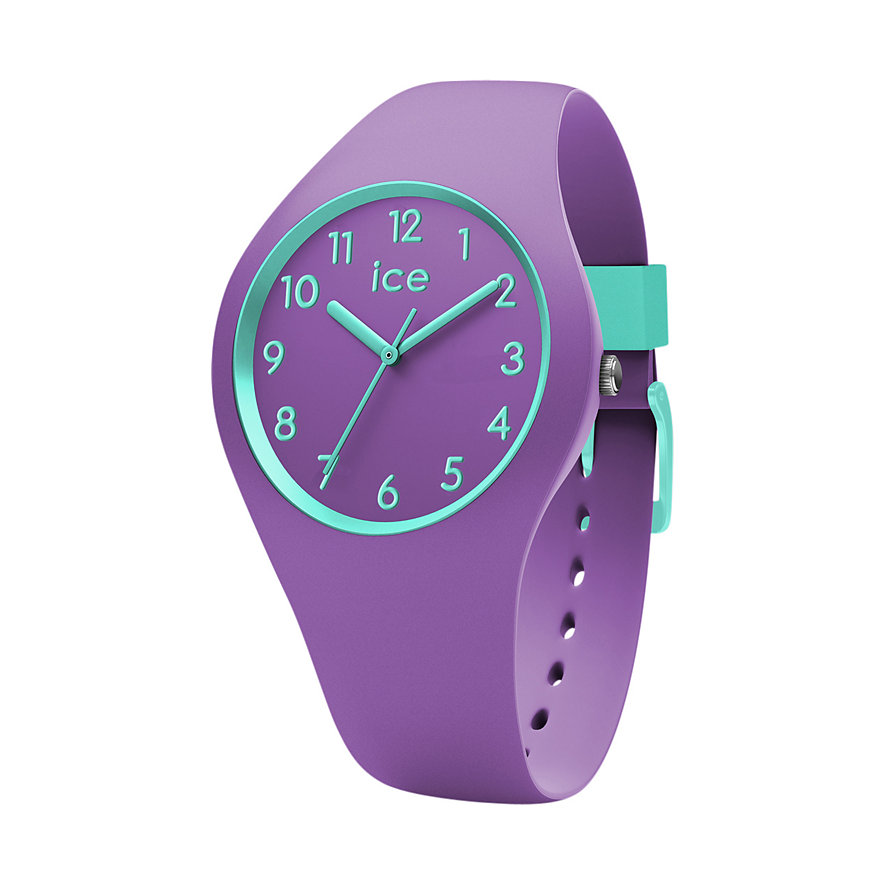 Ice-Watch Kinderuhr ICE ola kids 014432
