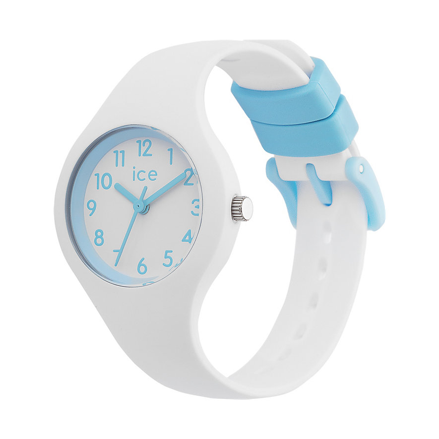 Ice-Watch Kinderuhr ICE ola kids 015348