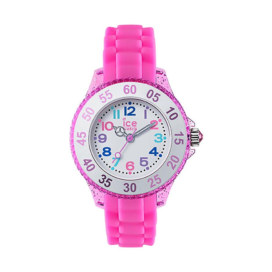 Ice-Watch Kinderuhr ICE princess 016414