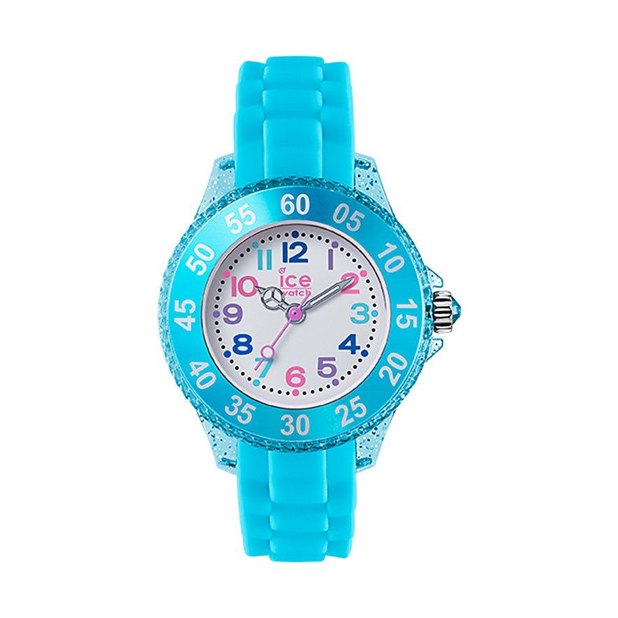 Ice-Watch Kinderuhr ICE princess 016415