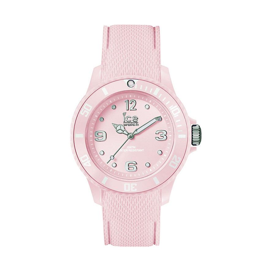 Ice-Watch Kinderuhr Ice Sixty Nine 014238