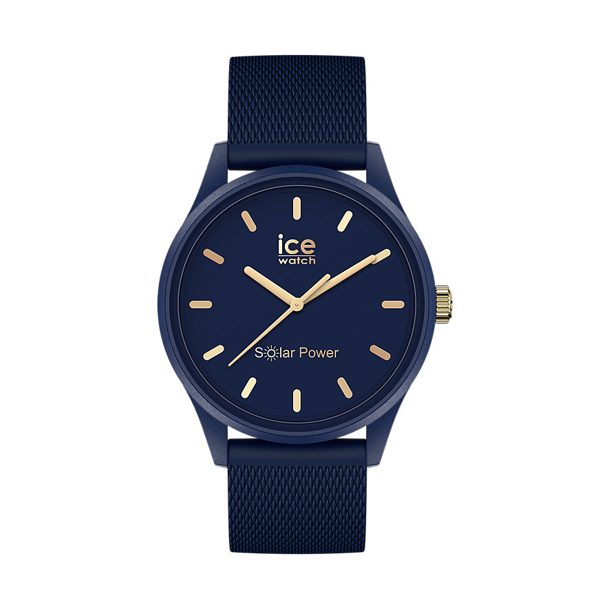 ICE Watch Montre pour femme 018744