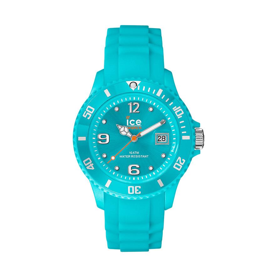 ICE Watch Unisexuhr 000966