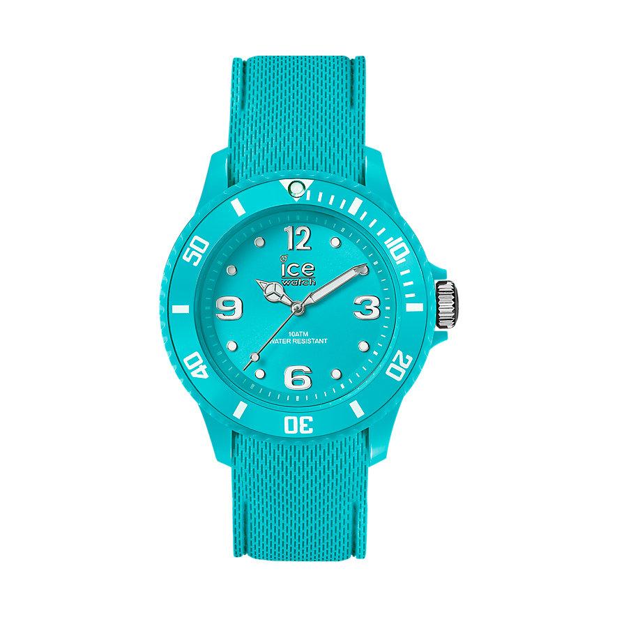 Ice-Watch Unisexuhr 014764