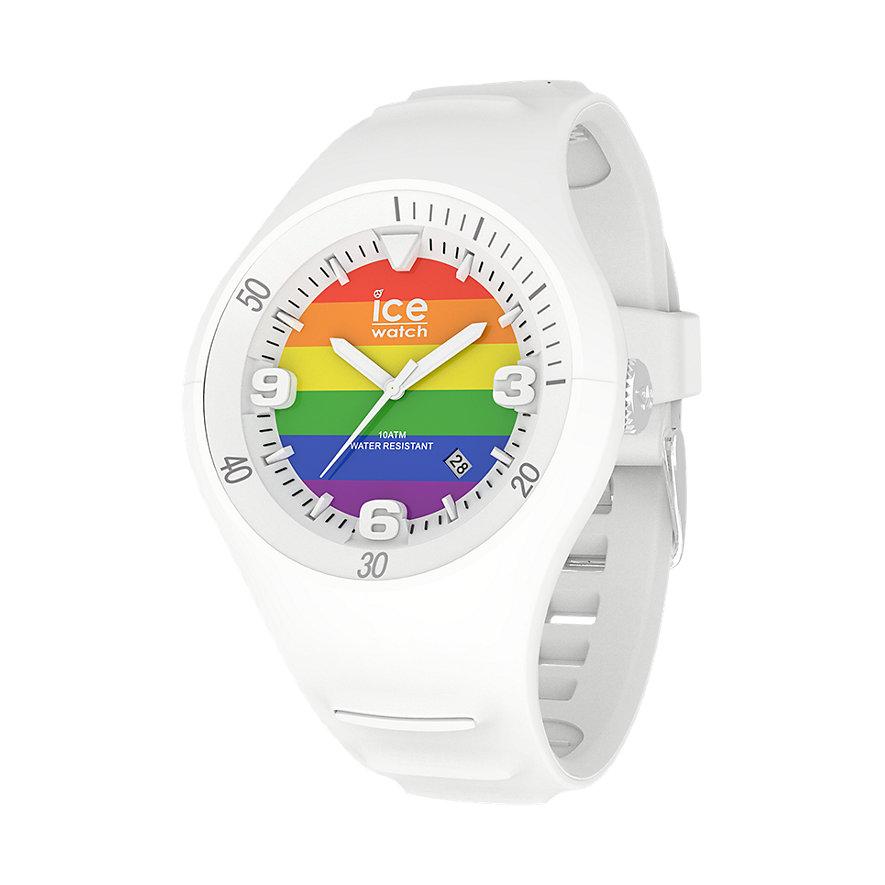 ICE Watch Unisexuhr 017596