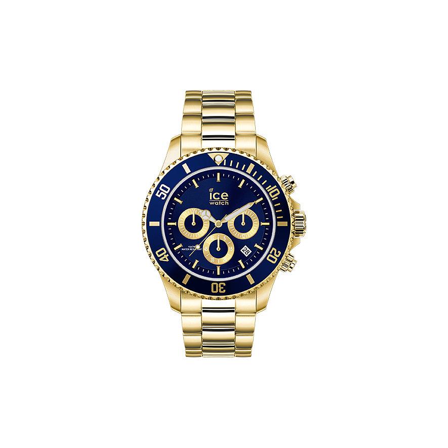 ICE Watch Unisexuhr 017674