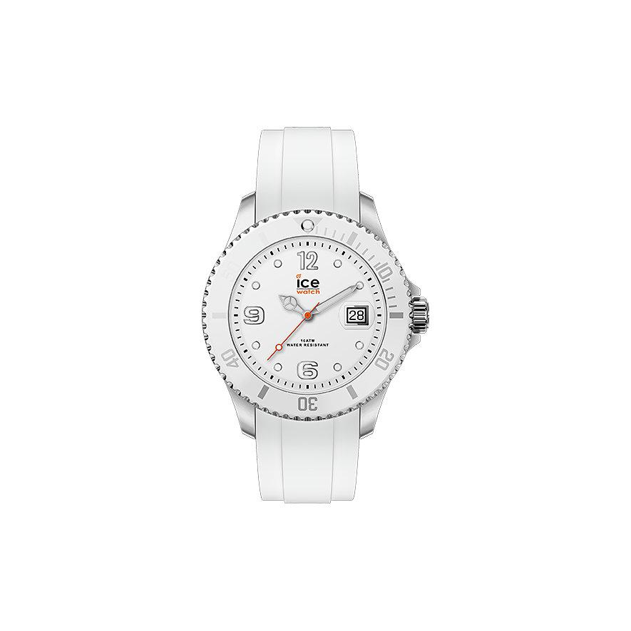 ICE Watch Unisexuhr 017763