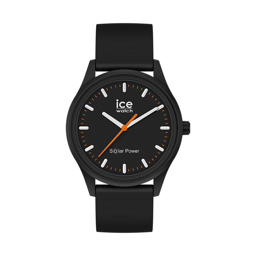 ICE Watch Unisexuhr 017764
