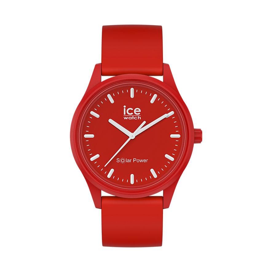 ICE Watch Unisexuhr 017765