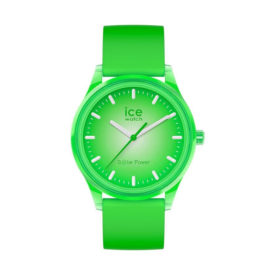 ICE Watch Unisexuhr 017770