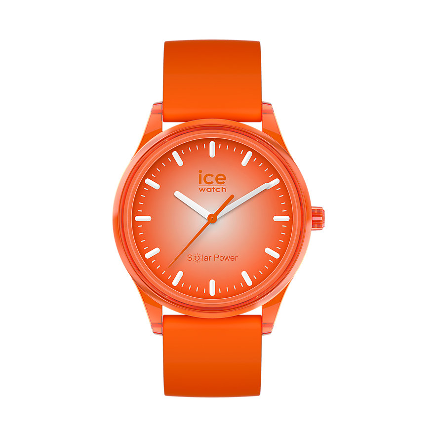 ICE Watch Unisexuhr 017771