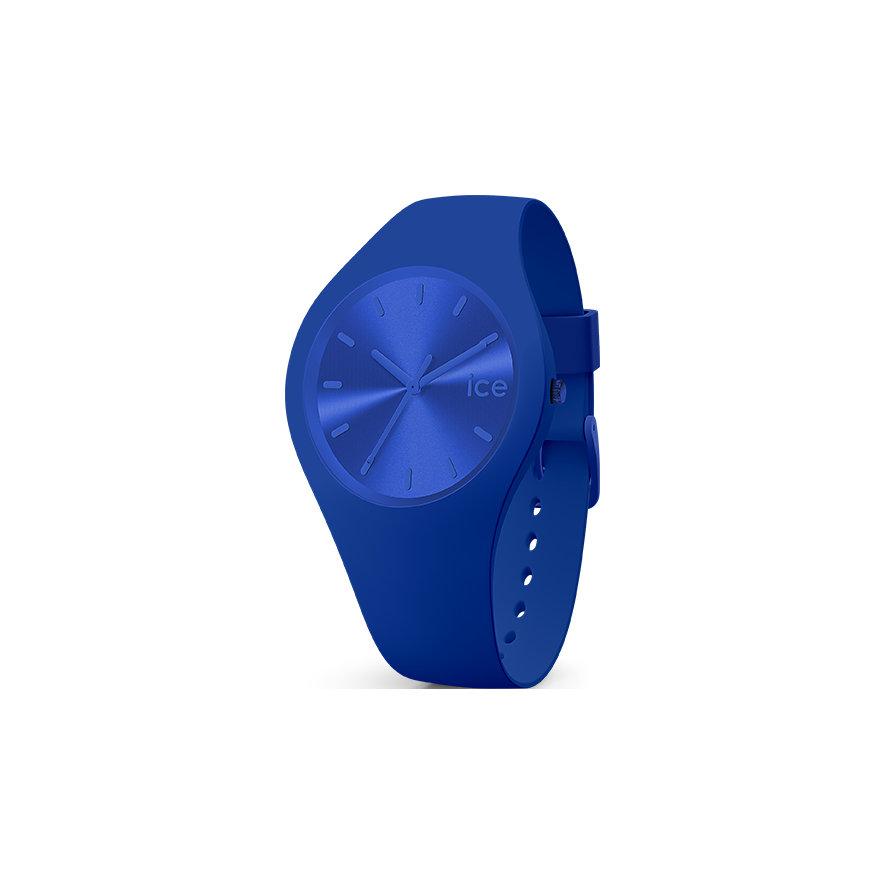 ICE Watch Unisexuhr 017906