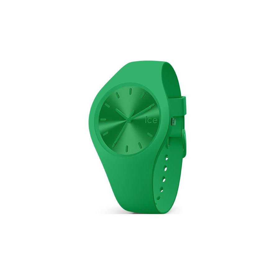ICE Watch Unisexuhr 017907