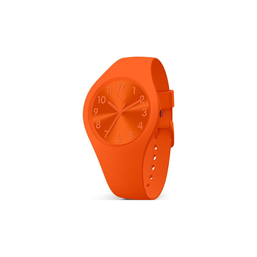 ICE Watch Unisexuhr 017910