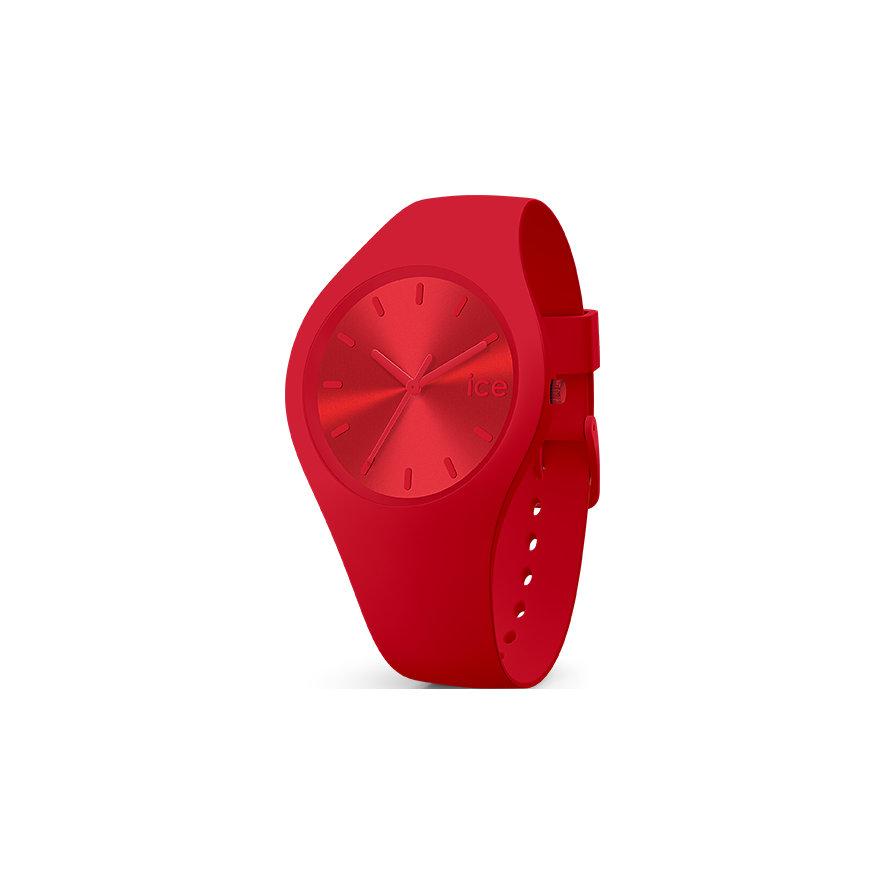 ICE Watch Unisexuhr 017912