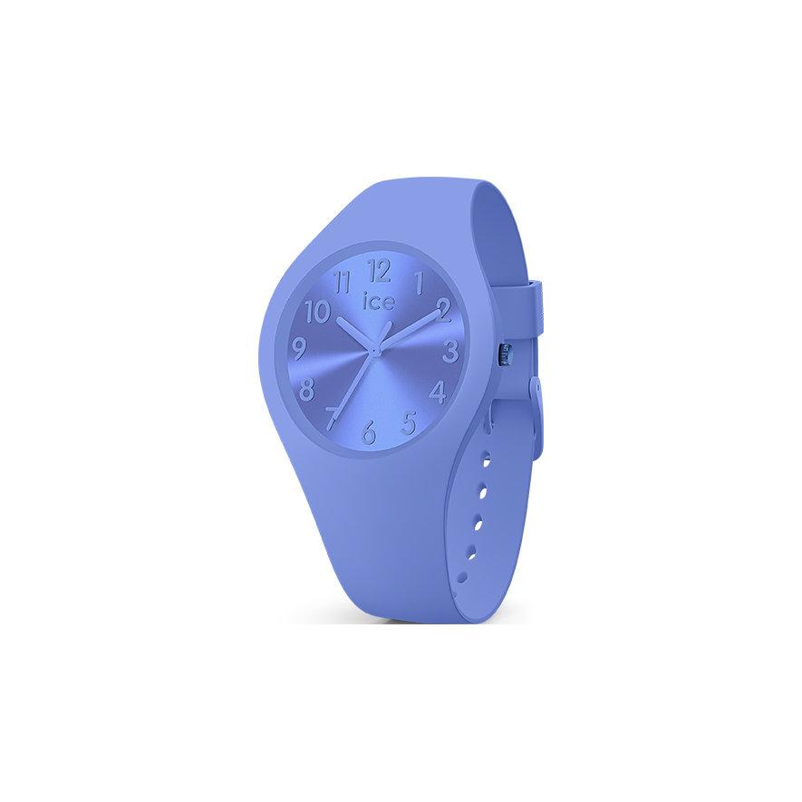 ICE Watch Unisexuhr 017913
