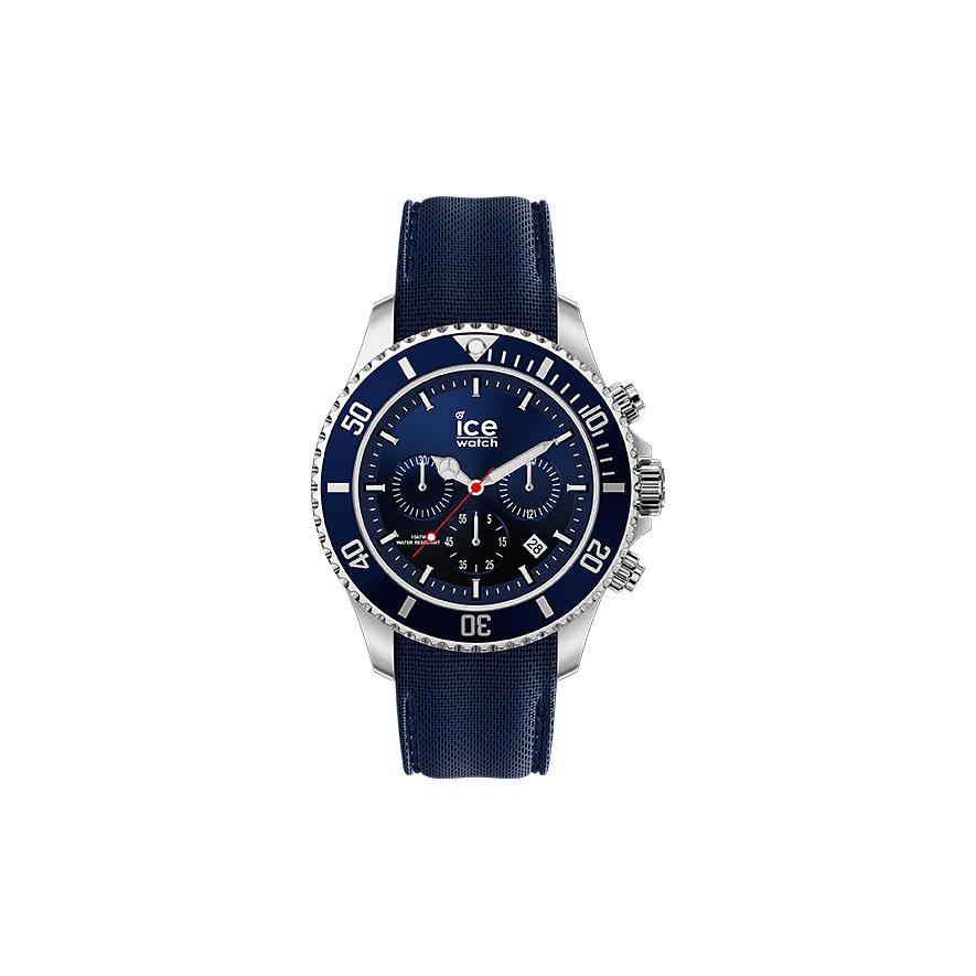 ICE Watch Unisexuhr 017929