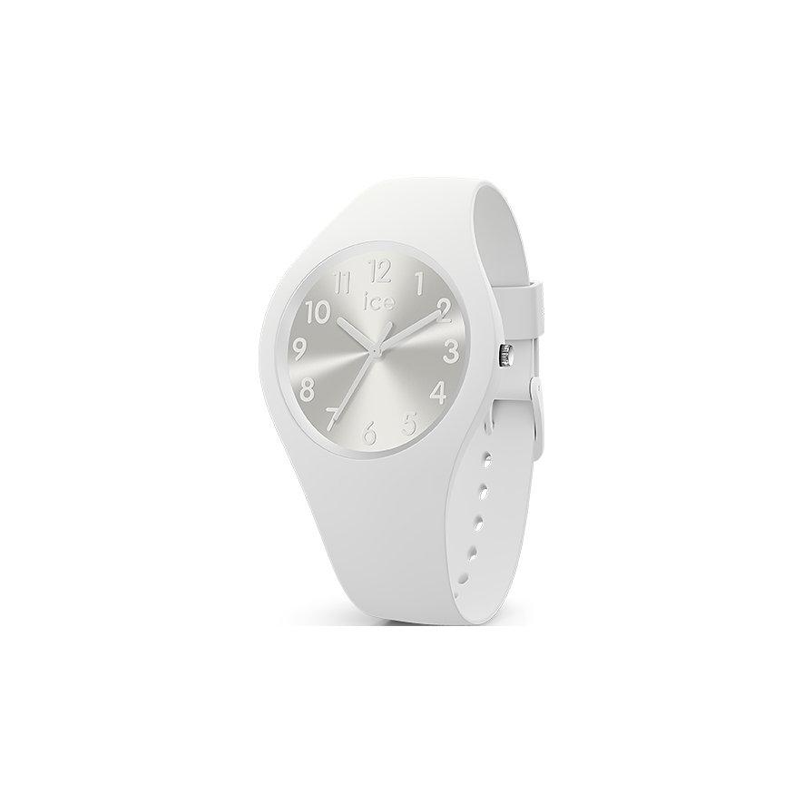 ICE Watch Unisexuhr 018126