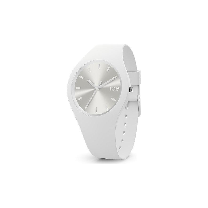 ICE Watch Unisexuhr 018127