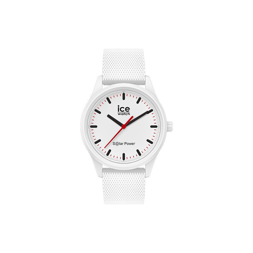 ICE Watch Unisexuhr 018390
