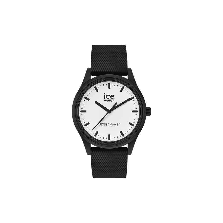 ICE Watch Unisexuhr 018391