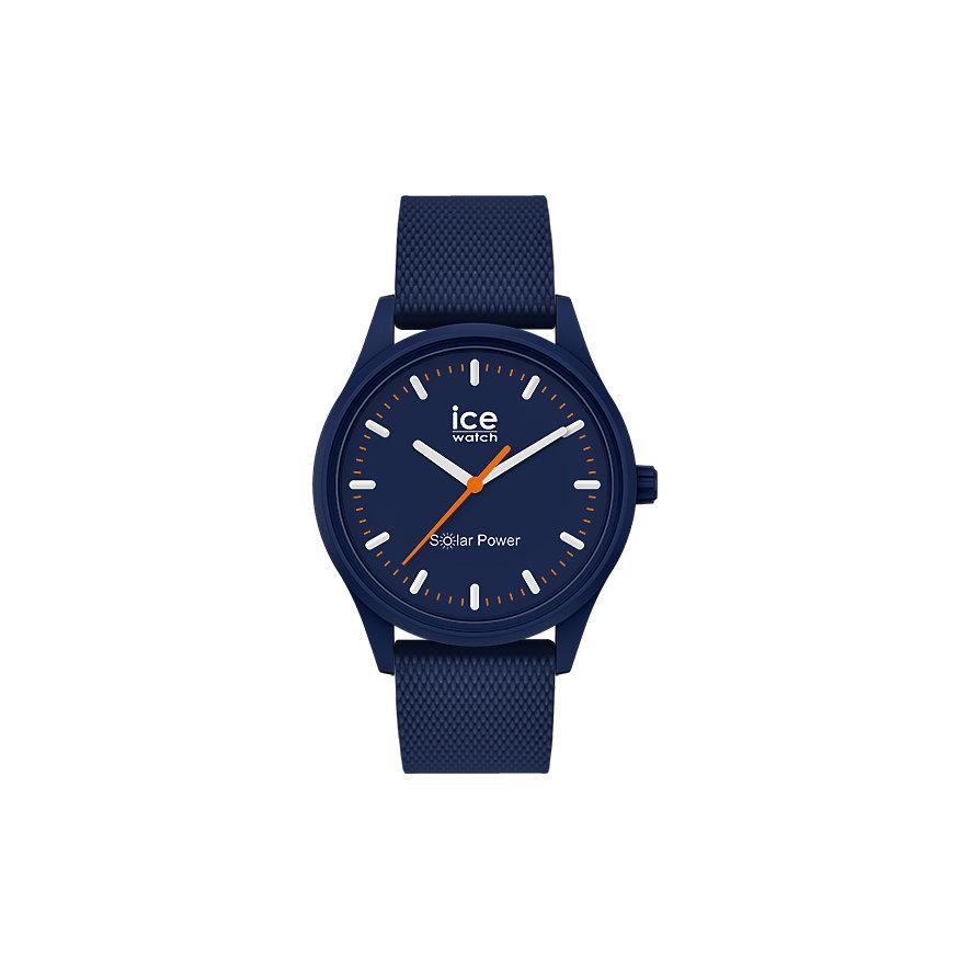 ICE Watch Unisexuhr 018393
