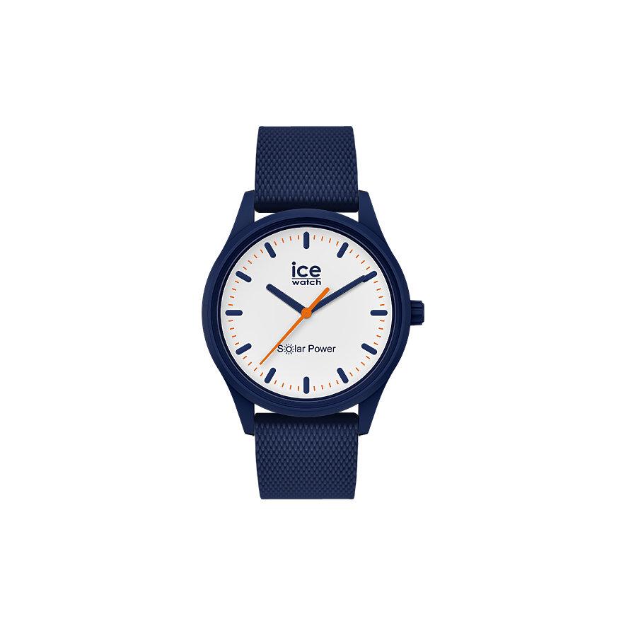 ICE Watch Unisexuhr 018394