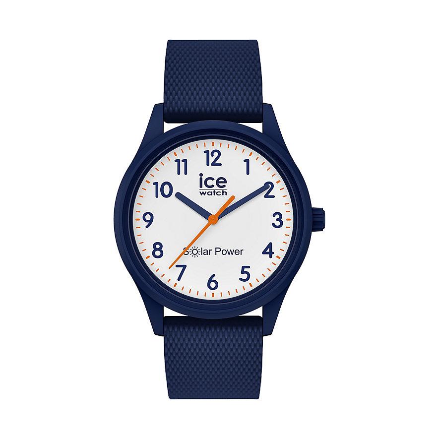 ICE Watch Unisexuhr 018480