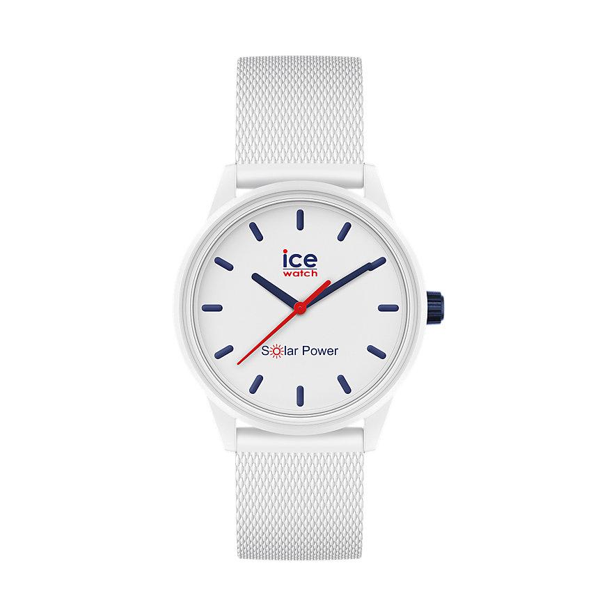 ICE Watch Unisexuhr 018482