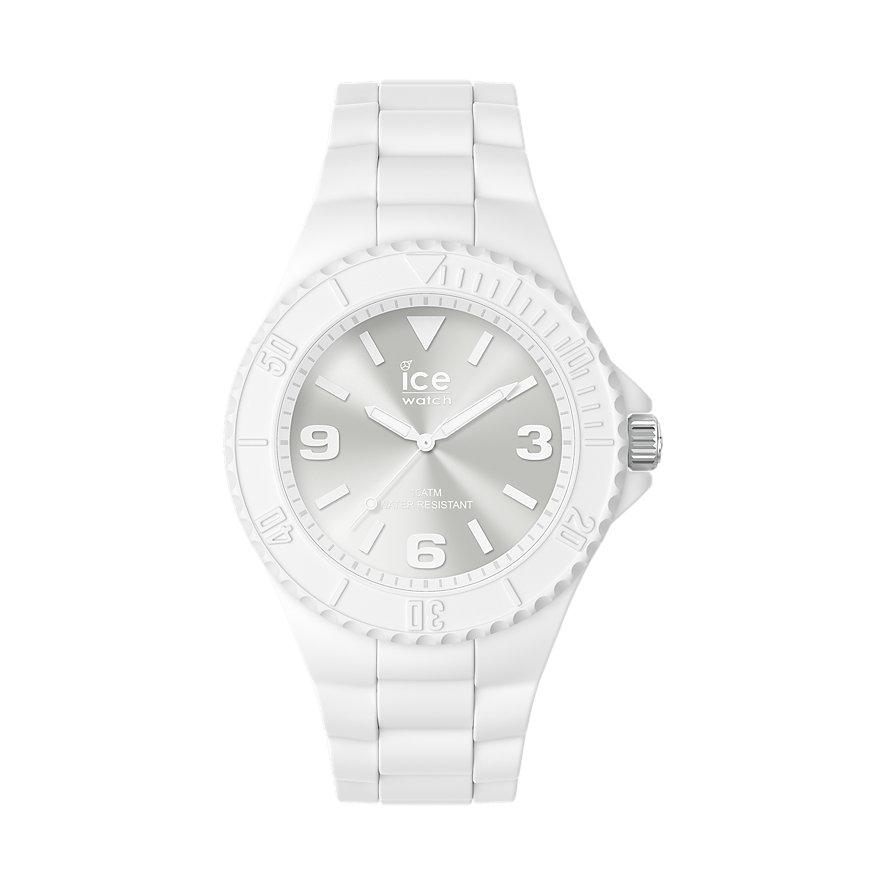ICE Watch Unisexuhr 019151